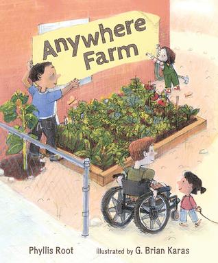 anywhere farm.jpg