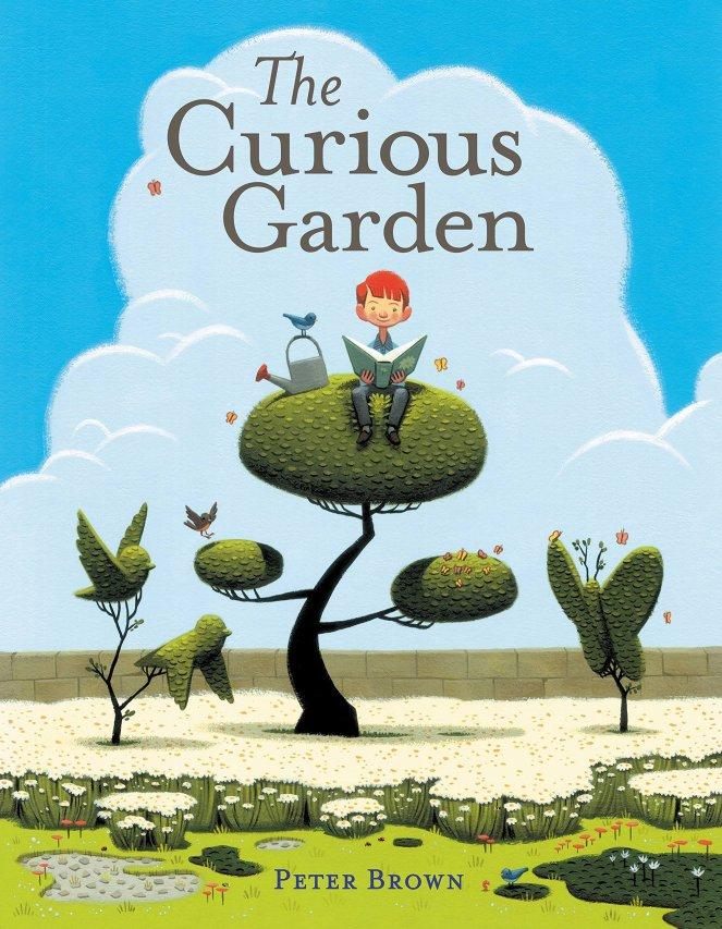 the curious garden.jpg