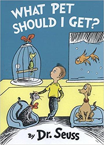 what pet should I get.jpg