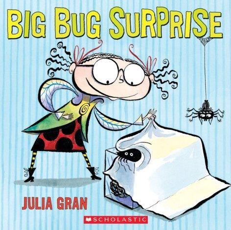 big bug surprise.jpg