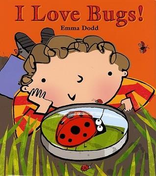 i love bugs.jpg