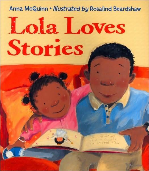 lola loves stories.jpg