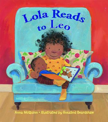 lola reads to leo.jpg