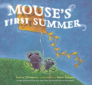 mouse's first summer.jpg
