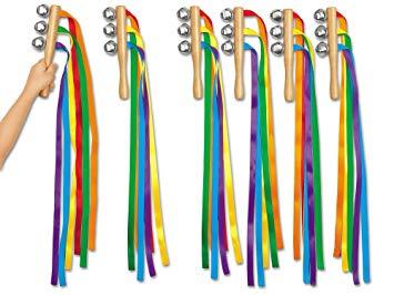 rainbow bells.jpg