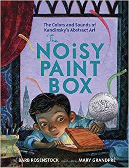 the noisy paint box.jpg