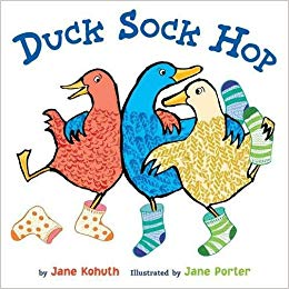 duck sock hop.jpg