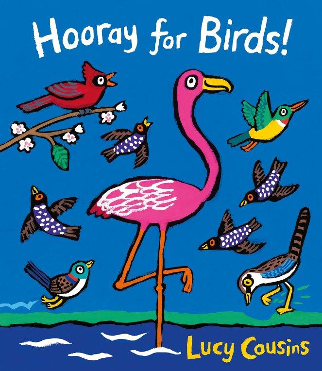hooray for birds.jpg