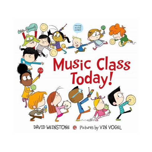 music class today.jpg