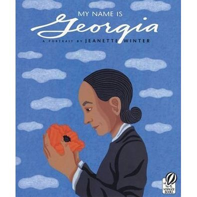 my name is georgia.jpg