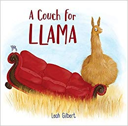 a couch for llama.jpg