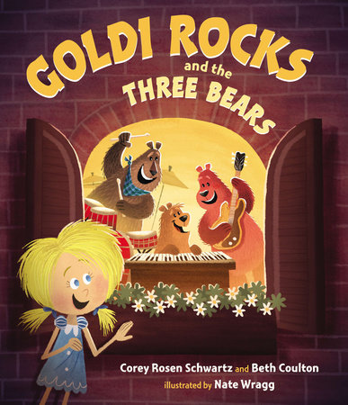 goldi rocks and the three bears.jpg