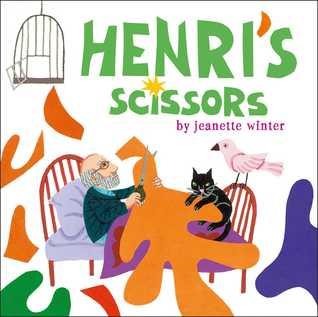 henri's scissors.jpg