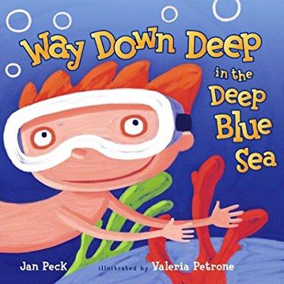 way down deep in the deep blue sea.jpg