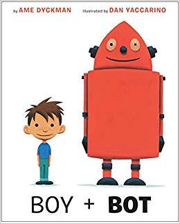 boy + bot.jpg