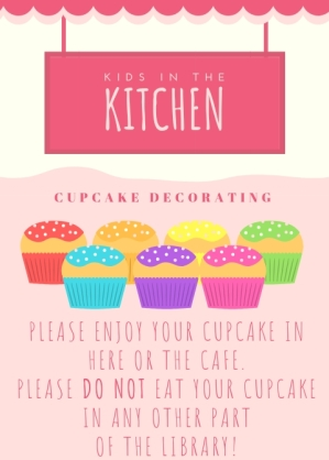 Copy of Instructions -- Cupcake Decorating.jpg