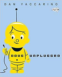 doug unplugged.jpg