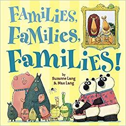 Families Families Families.jpg