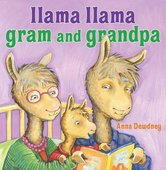 llama llama gram and grandpa.jpg