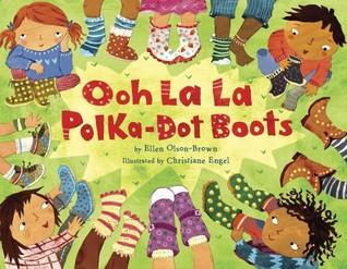 ooh la la polka-dot boots.jpg