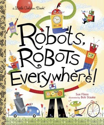 robots robots everywhere.jpg