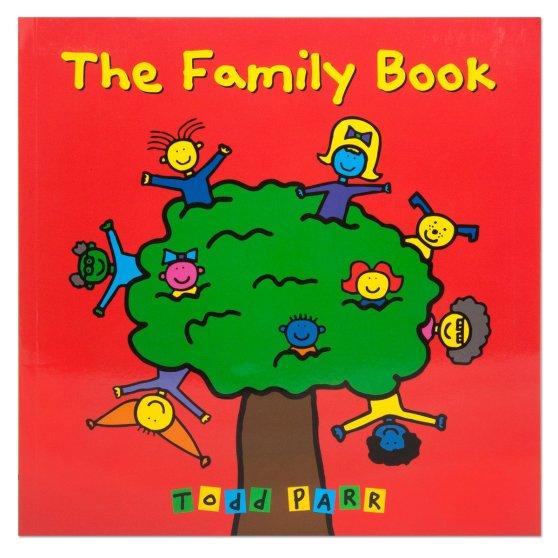 the family book.jpg