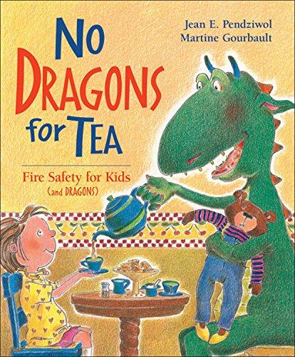 no dragons for tea.jpg