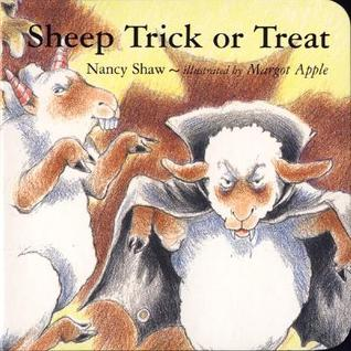 sheep trick or treat.jpg