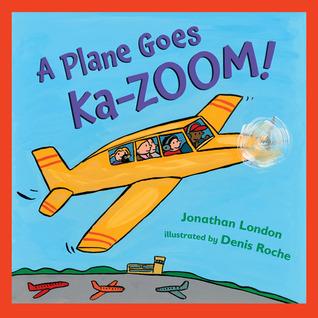 a plane goes ka-zoom.jpg
