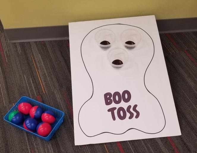 boo toss.jpg