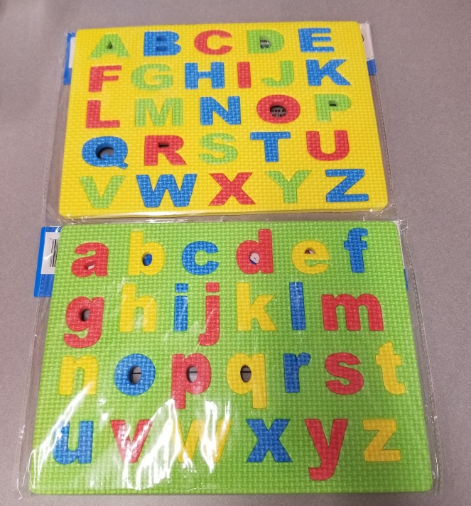 foam alphabet puzzles.jpg