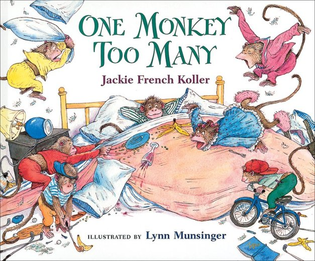 one monkey too many.jpg