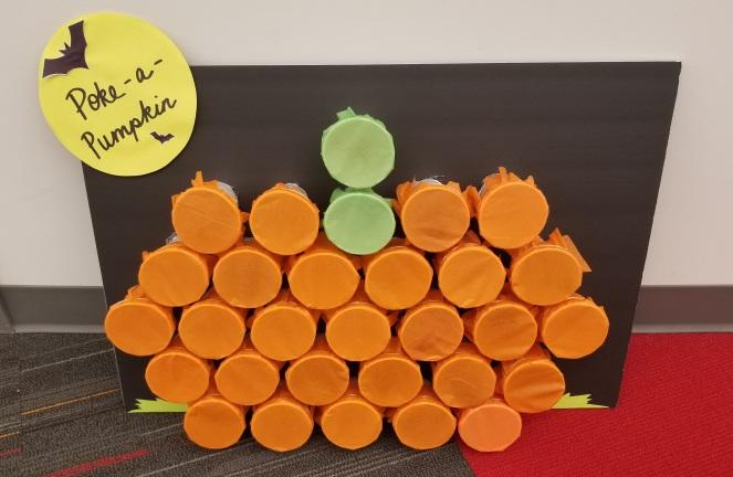 poke-a-pumpkin.jpg