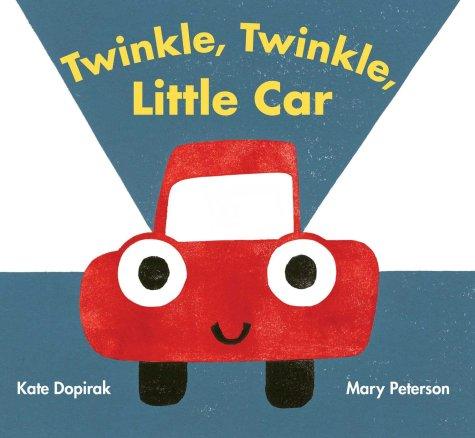 twinkle twinkle little car.jpg