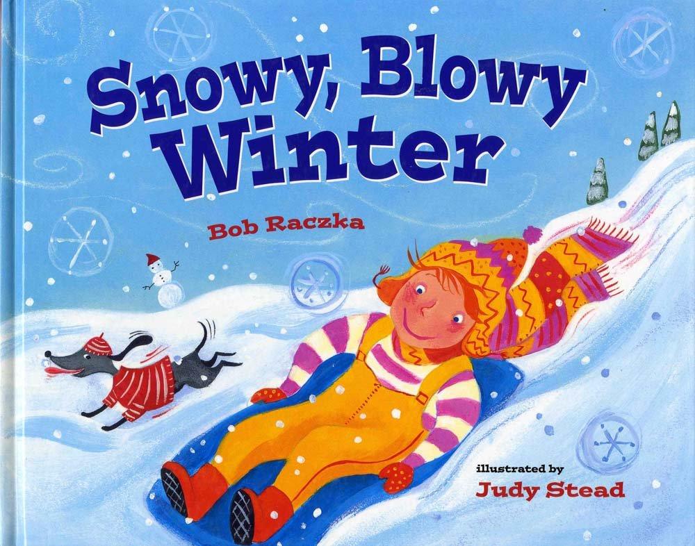 snowy-blowy-winter