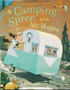 CampingSpree.jpg