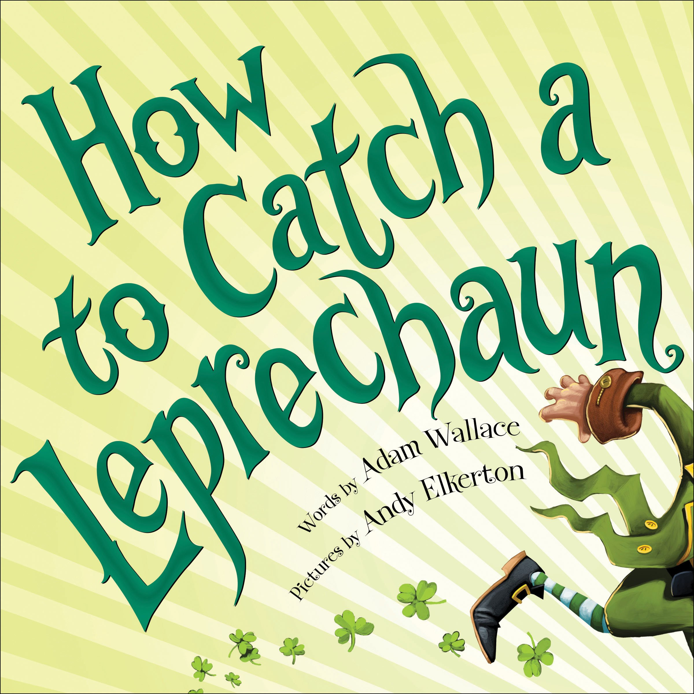 how to catch a leprechaun.jpg