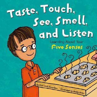 look listen taste touch smell.jpg