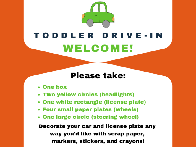 Toddler Drive-In Welcome Slide 3_20 (2).png
