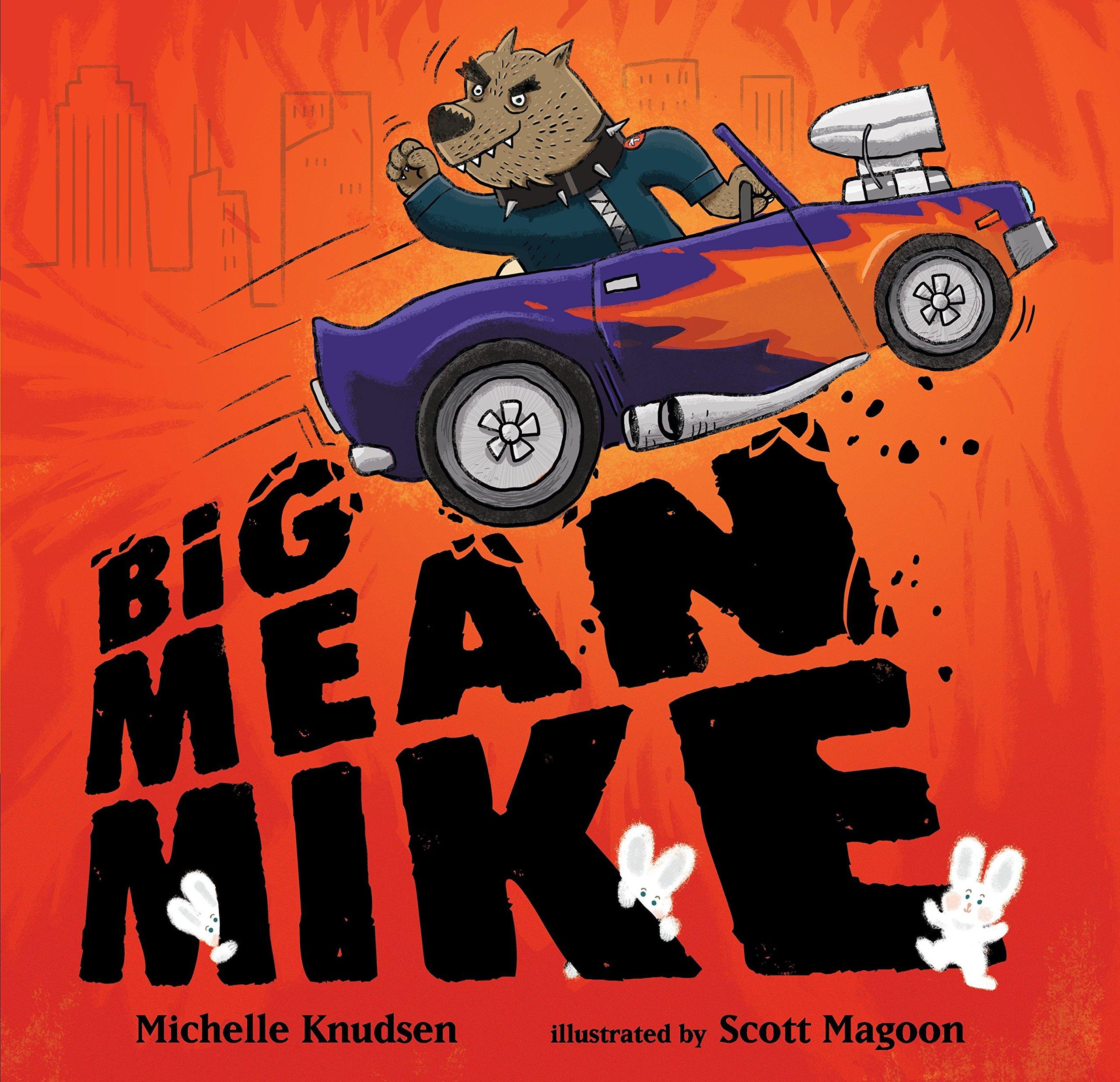 big mean mike.jpg