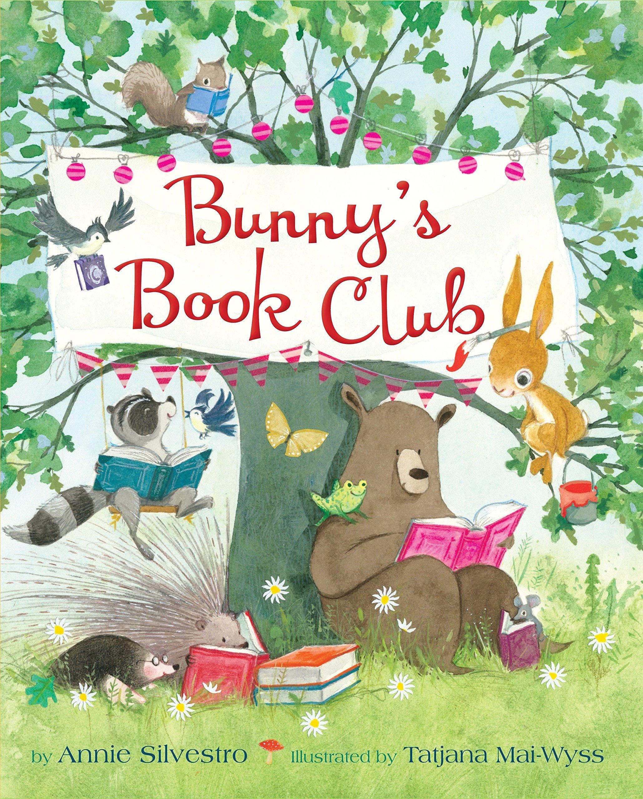 bunny's book club.jpg