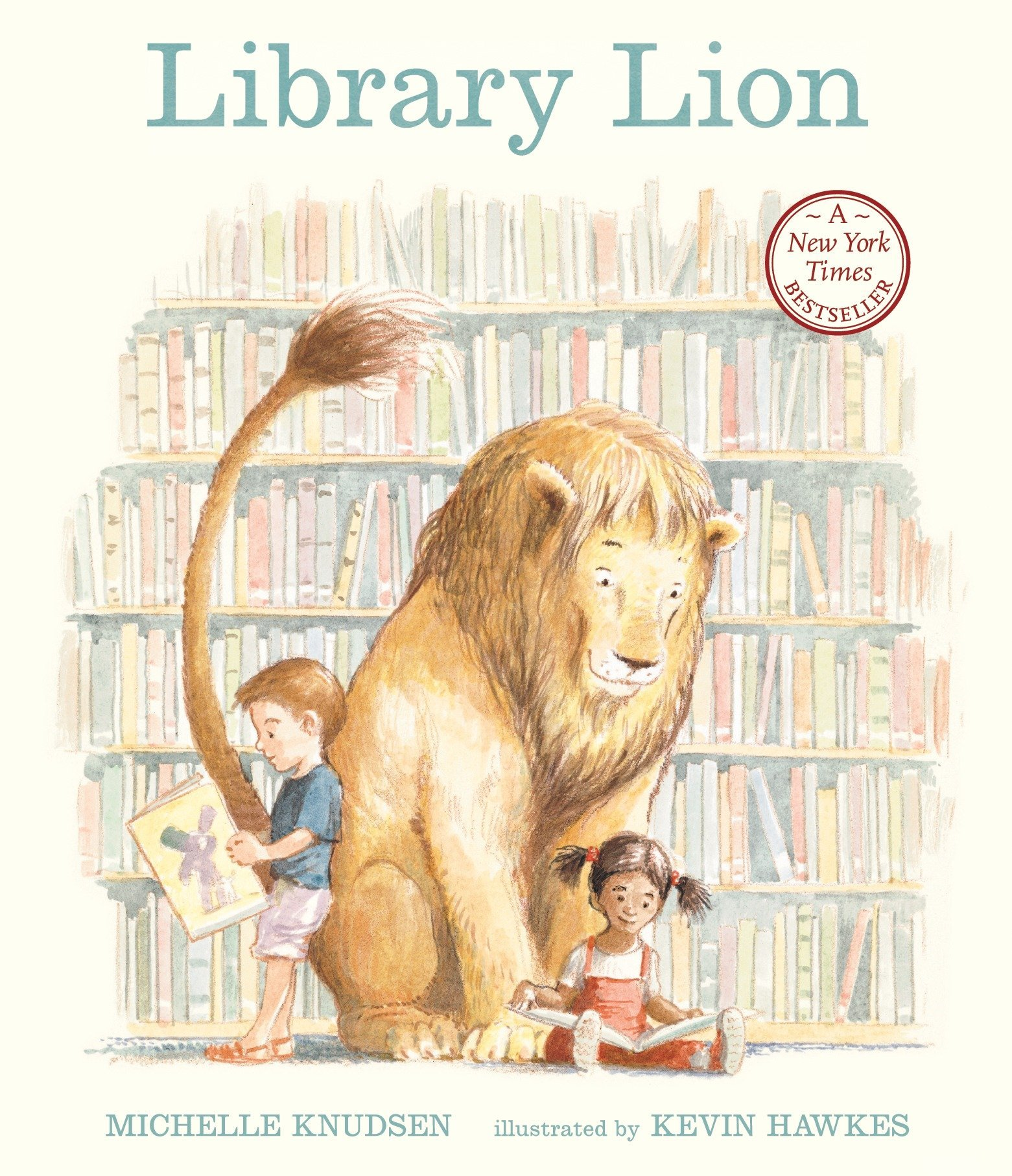 library lion.jpg