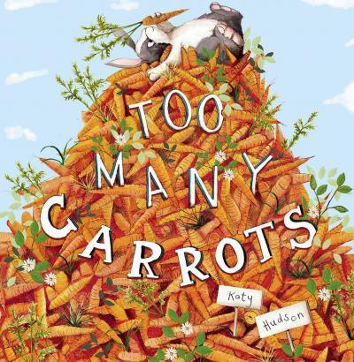 too many carrots.jpg
