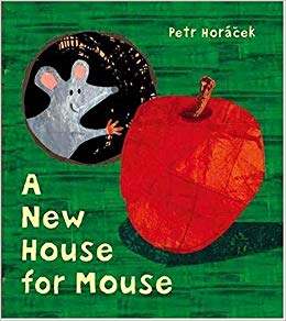 a new house for mouse.jpg