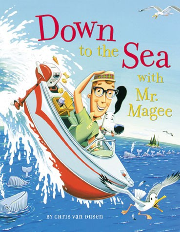 down to the sea with mr magee.jpg