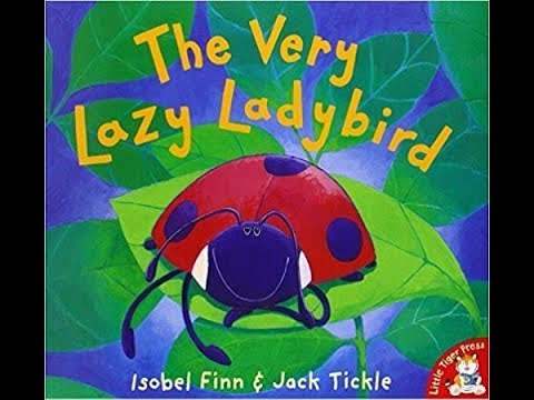 the very lazy ladybug.jpg