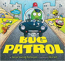 bug patrol.jpg