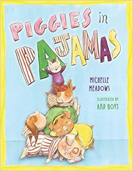 piggies in pajamas.jpg