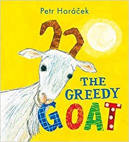 the greedy goat.jpg