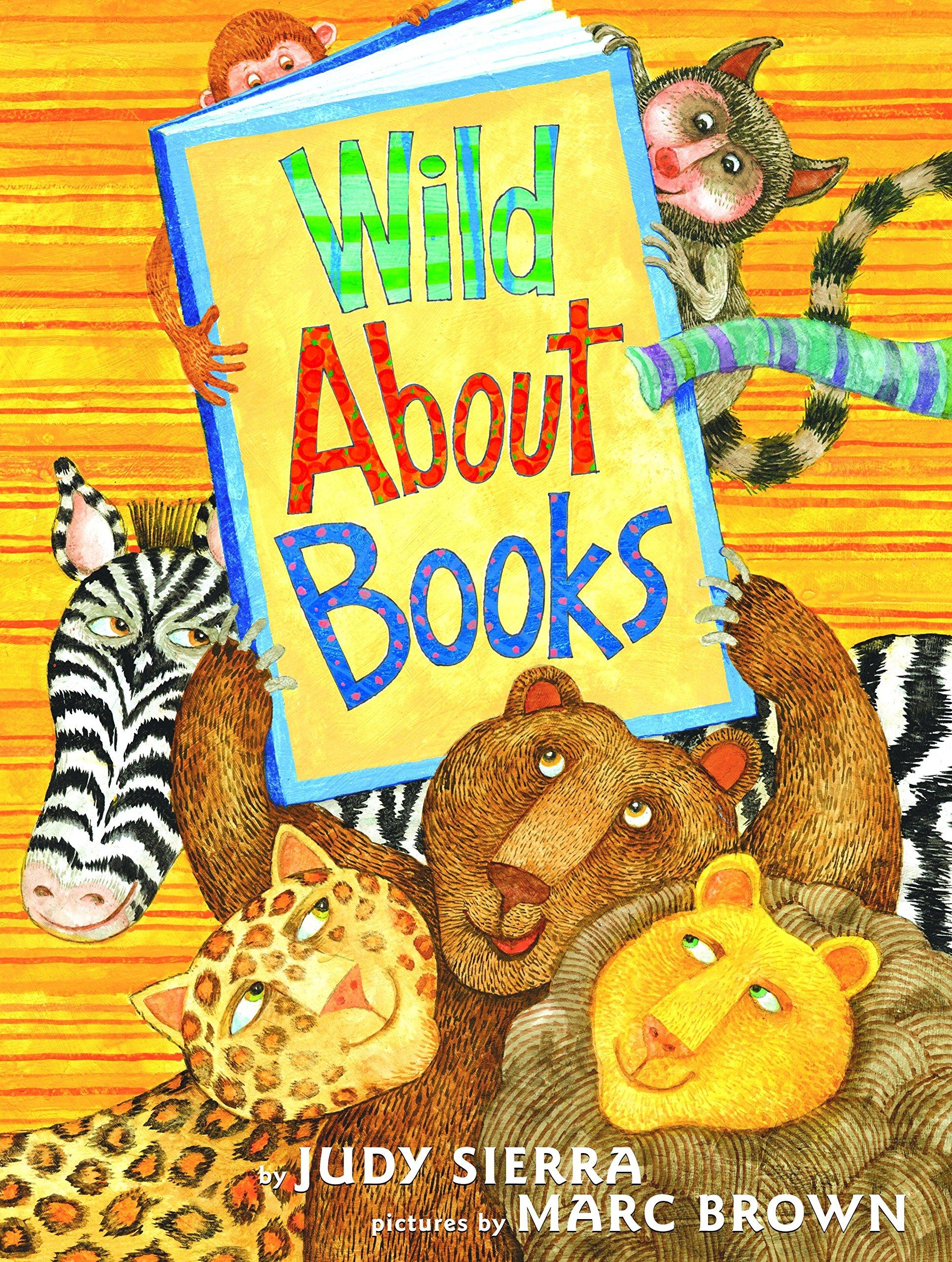wild about books.jpg